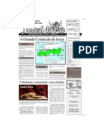 Jornal Da Paz Ed 02