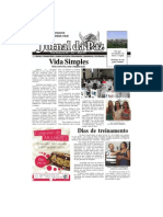 Jornal Da Paz Ed 07