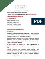 Resumo Geral de Farmaco Mar 08