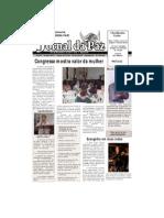 Jornal Da Paz Ed 09