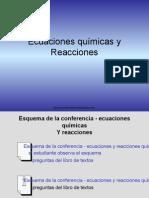 SpanEquations (3)