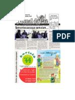 Jornal Da Paz Ed. 08