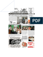Jornal Da Paz Ed. 14