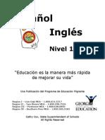 GA_EspanolInglesMan1