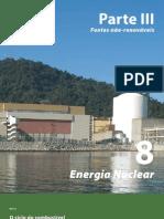 Folheto Energia Nuclear