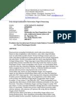 Produksi Dan Karakterisasi Pro 4350405533