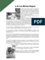 Historia de Las Mareas Negras_ENV