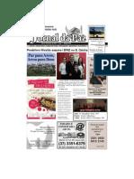 Jornal da Paz Edição 05