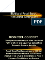 biodiesel-production-20072008-1229702242113516-1