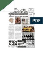 jornal da Paz Edição 10