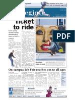 page 1-2 news mar  28