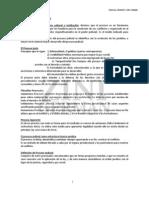 Resumen Teoria General Del Proceso - APORTE UEU