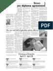 page 3 april 11  news