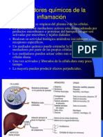 05-mediadores-quimicos
