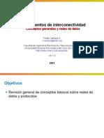 ARP_L1-0_Intro_v1.0_20110901