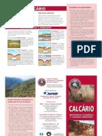 Www.ige.Unicamp.br Geomed Produtos Folders Vale-4