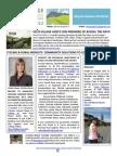VeloVillage Newsletter #3