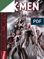 X-Men.V3.01.HQBR.16JUL10