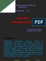 122vigilanciaepidemiologica-2-091104150139-phpapp02