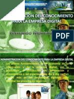 administraciondelaempresadigital-101209210325-phpapp02