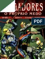 Vingadores - 16