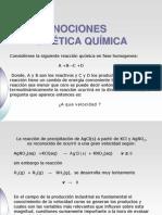 curso_cinetica_quimica