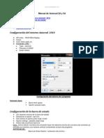 manual-autocad-2010-2d-y-3d