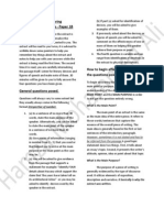 guidelines for module one essay cape communication studies crash course on answering paper 1b communication studies