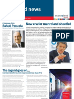 Sheetfed News Drupa Issue May 2012[1]