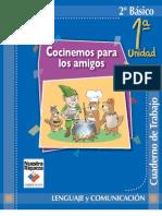Cuaderno_de_trabajo_2°_Lenguaje_y_Comunicación
