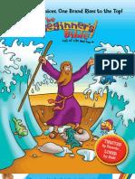 Bible Catalog