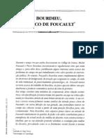 19-5 BOURDIEU CRÍTICO DE FOUCAULT.pdf