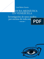 dictadura_mediaticaweb