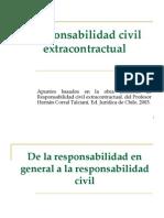 Copia de Responsabilidad Civil Extra Contractual