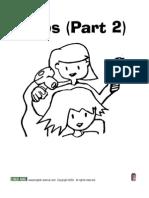 Activity Sample2