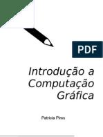 computacao-grafica
