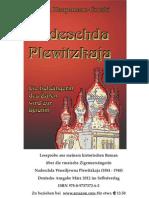 Leseprobe_Plewitzkaja