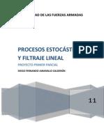 Proyecto Primer Parcial Probabilidad Mediante Matlab