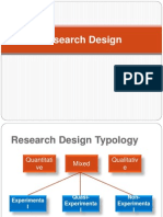 5. Research Design_1!23!12