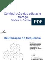 conceito_de_celular