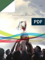 YCL Brochure web