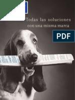 catalogo-ac