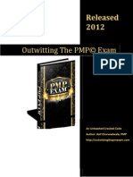 outwittingthepmpexam-freeedition