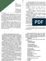 Capitolul_1_p.(8-67)