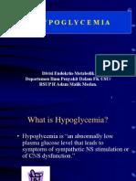 kuliah hipoglicemia