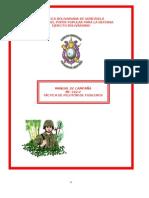 MANUAL-PELOTÒN-DE-FUSILEROS-CAP.-IX