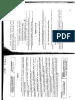 NP 075_Normativ Pentru Utilizarea Materialelor Geosintetice