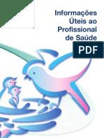 11 Informacoes Uteis Ao Profissional de Saude