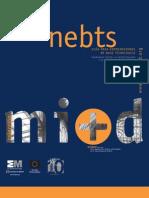 Guía NEBTs para emprendedores de base tecnológica