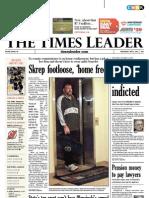 Times Leader 05-02-2012
